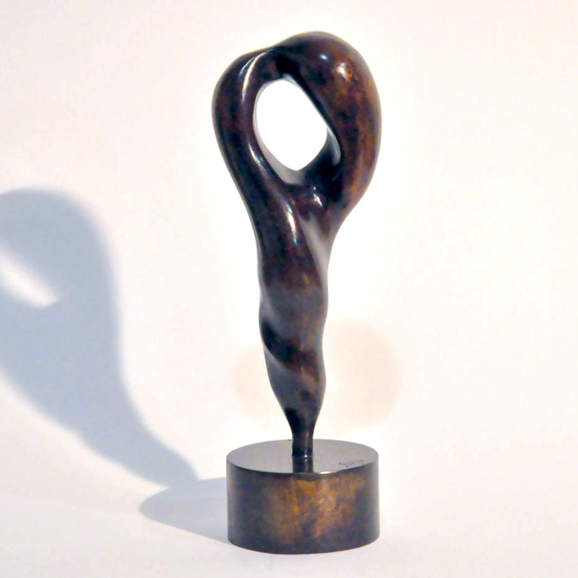 ENSEMBLE-turzo-sculpture--3