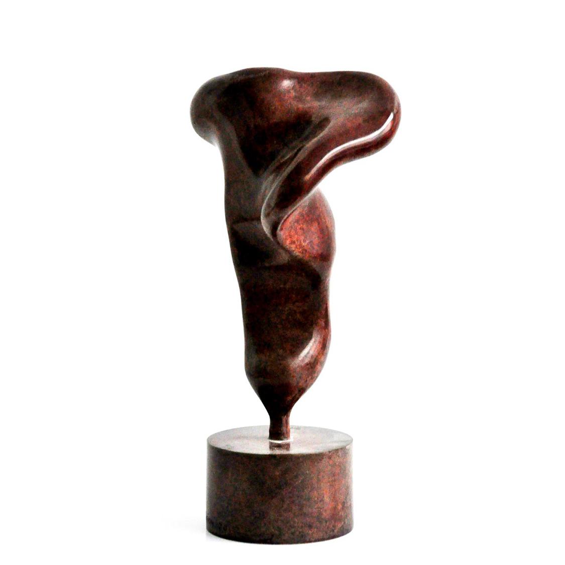 erosion-turzo-sculpture-7
