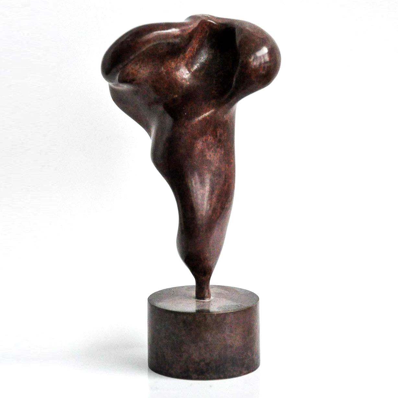 erosion-turzo-sculpture-1500px-2