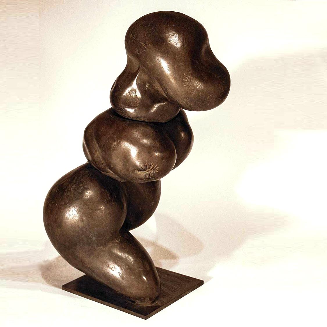 equilibre-turzo-sculpture-6.jpg